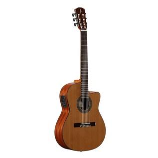 Alvarez AC65HCE Electro Classical Guitar (2016)