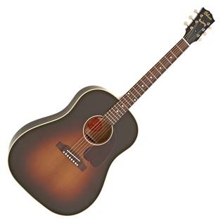 Gibson J-45 Vintage Acoustic Guitar (2017)