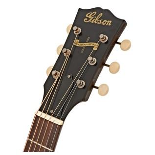 Gibson J-45 Vintage Acoustic Guitar