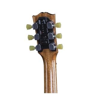 Gibson Songwriter Cutaway Progressive 2017