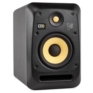 KRK V6S4 Studio Monitor
