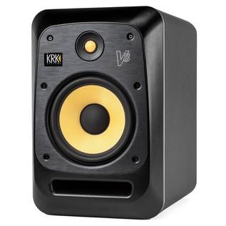 KRK V8S4 Studio Monitor