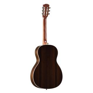 Alvarez AP70E Electro Acoustic Guitar (2016)