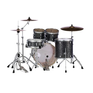 Pearl Decade Maple Slate Galaxy Flake