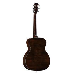 Alvarez AG80EFM Electro Acoustic Guitar (2016)