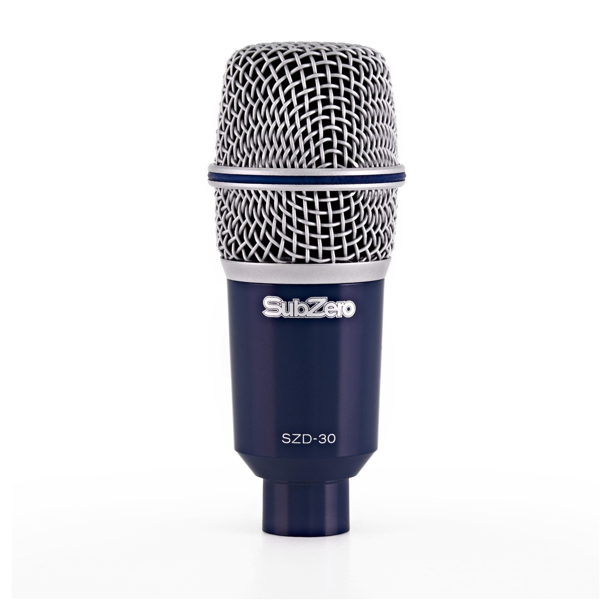 Image of SubZero SZD-30 Dynamic Percussion Microphone