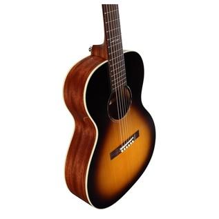 Alvarez Delta00/TSB Acoustic Guitar (2016)