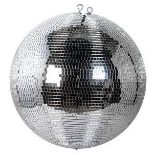ADJ Mirrorball 1 m
