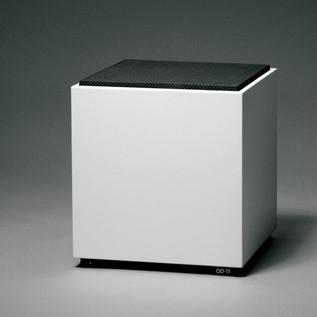Teenage Engineering OD-11 Cloud Speaker