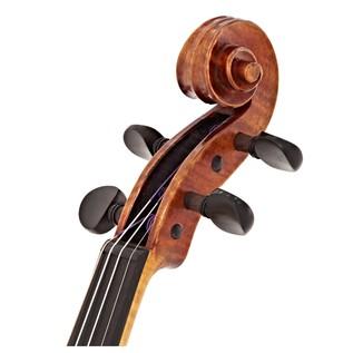 Archer 44V-800 Professional Violin by Gear4music