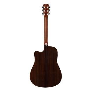 Alvarez MDA70CE Electro Acoustic Guitar (2016)