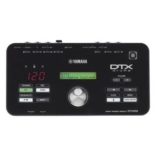 Yamaha DTX502 Module