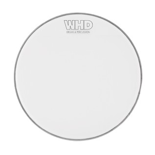 WHD Practice Mesh Drumhead - Rock Tom Pack