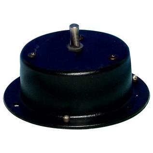 ADJ Mirror Ball Motor 1,5 U/min (20cm/3kg)