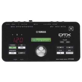 Yamaha DTX Upgrade Pack