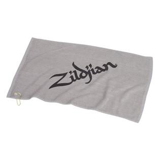 Zildjian Super Drummers Towel