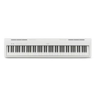 Kawai ES 100 Piano White