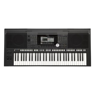 Yamaha PSR-S970 Workstation