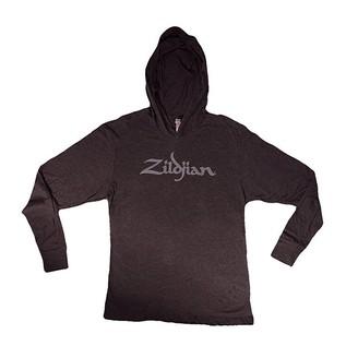 Zildjian Lightweight Hoodie, Medium