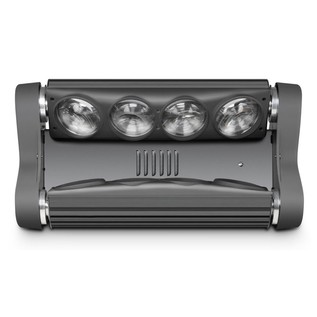 Cameo OCTAFLY W Cree LED Moving Lighting Effect