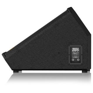 Behringer Eurolive VS1220F 12'' Passive Floor Monitor