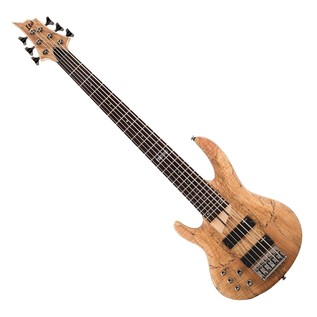 ESP LTD B-206 Bass