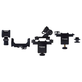 Marantz Audio Scope Gear Accessory Pack - Pack