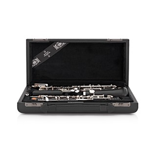Buffet Prodige Student Oboe, Semi Automatic