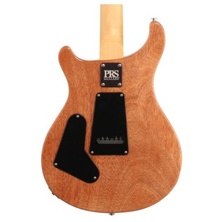 PRS CE24 Back Close