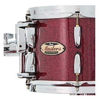 Pearl Masters MRV 22