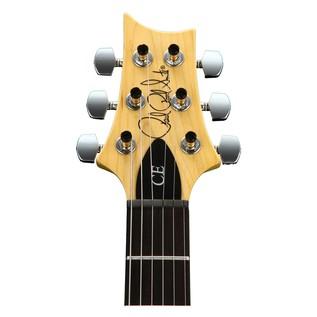 PRS CE24 Electric Guitar Body