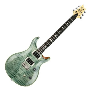 PRS CE24 Electric Guitar