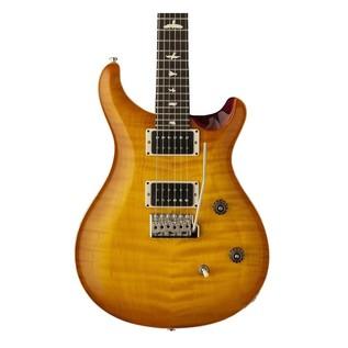 PRS CE24 Guitar Body