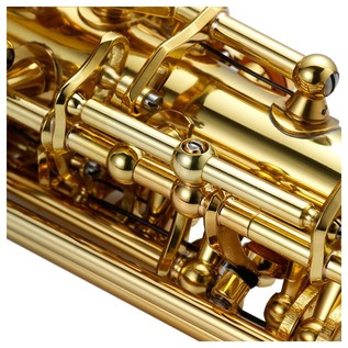 Jupiter JSS-1100 Performers Soprano Sax