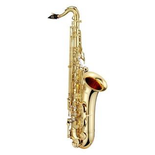 Jupiter JTS-500 Tenor Saxophone