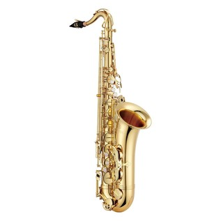 Jupiter JTS-700 Intermediate Tenor Saxophone