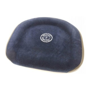 Roc N Soc Square Seat, Blue