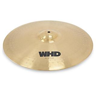 WHD Pro 18