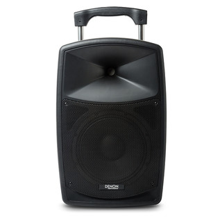 Denon Envoi Portable Battery Powered Speaker System