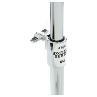 PDP Concept Series Straight Cymbal Stand