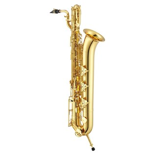 Jupiter JBS-1000 Baritone Saxophone