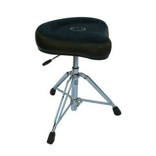 Roc N Soc Nitro Base and Seat, 18-24