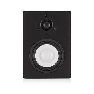 SubZero SZSM-4A Studio Monitor Single