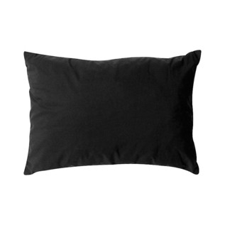 PDP Bass Drum Dampening Pillow