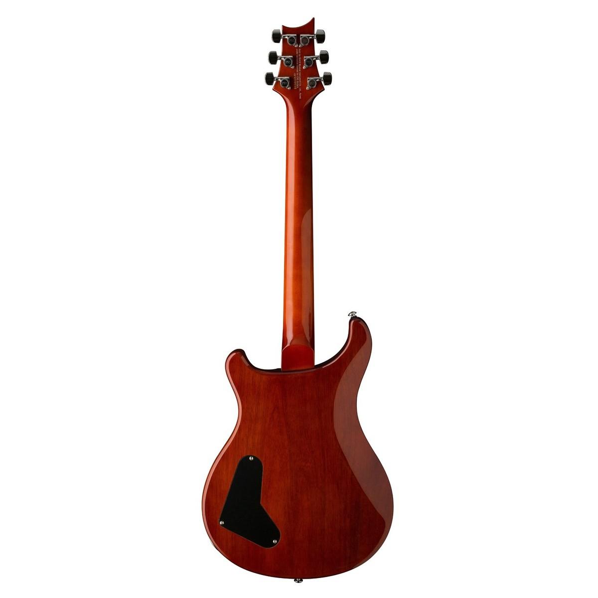 Reborn handmade guitars - Home Facebook