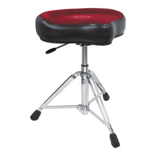 Roc N Soc Nitro Extended With Seat, 22-28