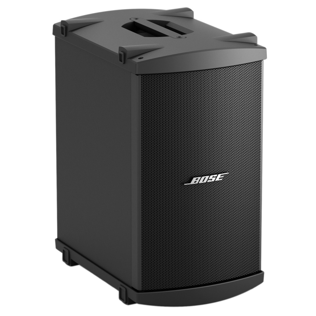 bose l1 model 1s system with b2 bass module at. Black Bedroom Furniture Sets. Home Design Ideas