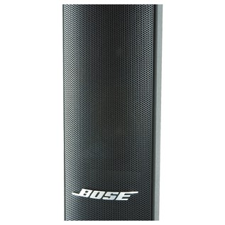 Bose L1 Model 1S Radiator Loudspeakers