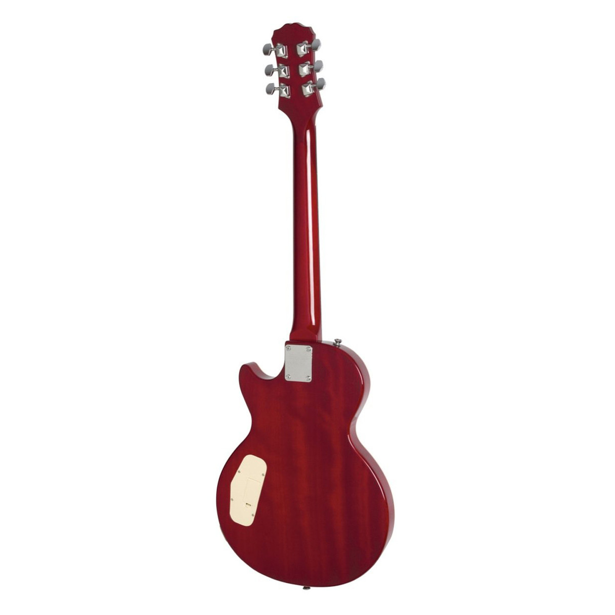 epiphone slash 39 afd 39 les paul special ii electric guitar outfit b stock at. Black Bedroom Furniture Sets. Home Design Ideas