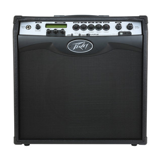 Peavey Vypyr VIP 3 Modelling Combo Amp